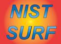 surf-placeholder_125