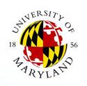 UMD-Logo_125