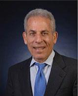 Dr. Allen Adler