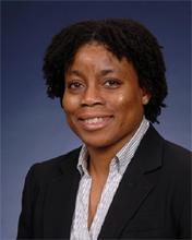 VCAT Member Karen Kerr