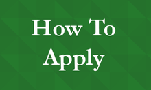 How To Apply