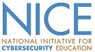 NICE Logo_Little