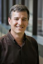 Prof. John Rogers