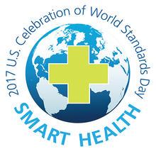 World Standards Day Logo 2017