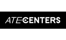 ATE Center 4