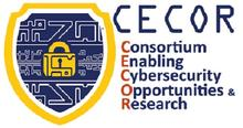 CECOR LOGO 2