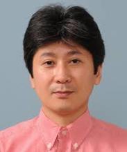 Eiji Higurashi