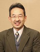 mitsubayashi