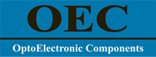 optoelectronic Logo