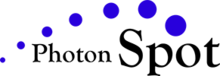 Photon Spot Logo