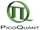 Pico Quant Logo