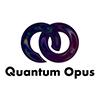 Quantum Opus Logo