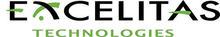 Excelitas Logo