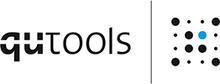 QU Tools Logo