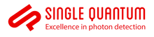 Single Quantum Logo