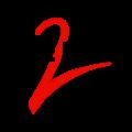Internet2 logo