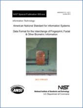 NFPA 921-2017