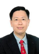 Ding Ping Tsai, National Taiwan University, Taiwan