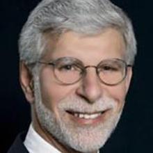 Mark Stolorow