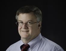 Eric Kilpatrick