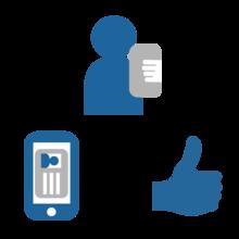 examples of digital identity innovation