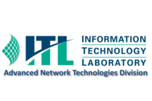 ITL Advanced Network Technologies Division logo
