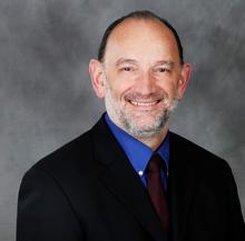 Dr. David Fowler