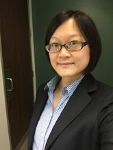 Wei-Shan Chiang