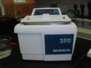 Branson 2510 Ultrasonic Cleaner Thumbnail