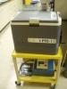 Sable Systems PTC-1 Cabinet and PELT-5 Controller Thumbnail