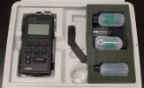 ATI Orion Model 130 Conductivity Meter Thumbnail