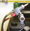 8M Combo Torch & 3B-B Air/Gas Torch Thumbnail