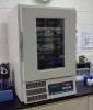 New Brunswick Innova 4200 Incubator-Shaker Thumbnail