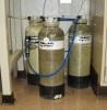 Hydro DI Water Filtration System Thumbnail