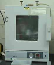 Yamato ADP-31 Vacuum Oven