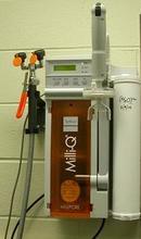 Milli-Q Water System