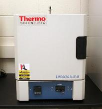 Thermo Scientific Lindberg Blue M Box Furnace