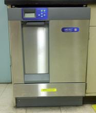 Labconco Dishwasher