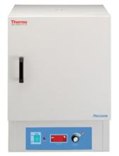 Thermo Scientific Precision 658 Oven