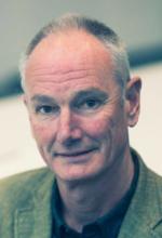 Paul Van Der Heide