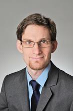 Christoph Freysoldt
