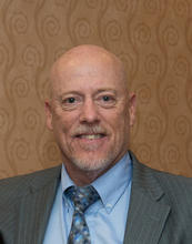 Steve Johnson, FSSB Chair