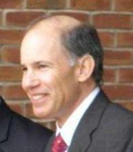 Eric Buel, Ph.D.