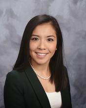 Victoria Yan Pillitteri