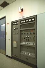 20 MHz transmitter