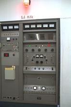 2.5 MHz Transmitter