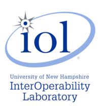 University of New Hampshire Interoperability Laboratory