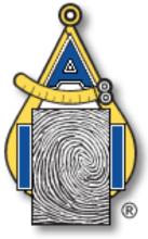 International Association Identification