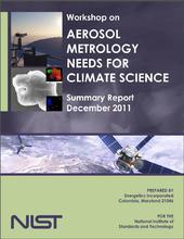 aerosol-workshop-2011