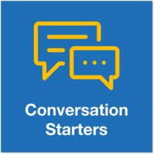 nccaw_icon_conversation_starters